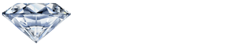 Diamond PEO Healthcare Division